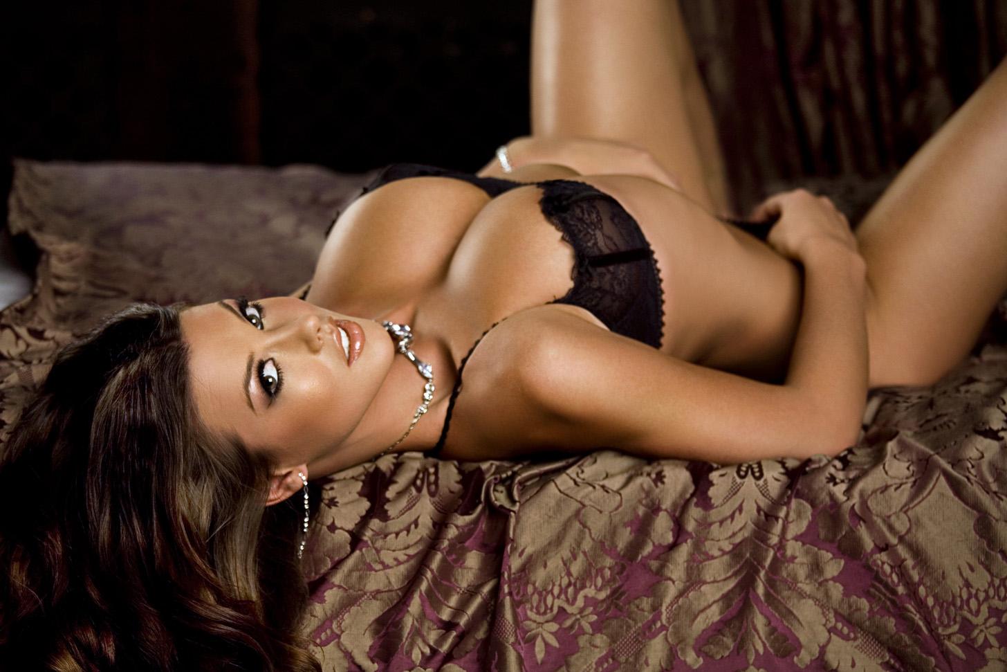 sexy undertøy dame latex undertøy