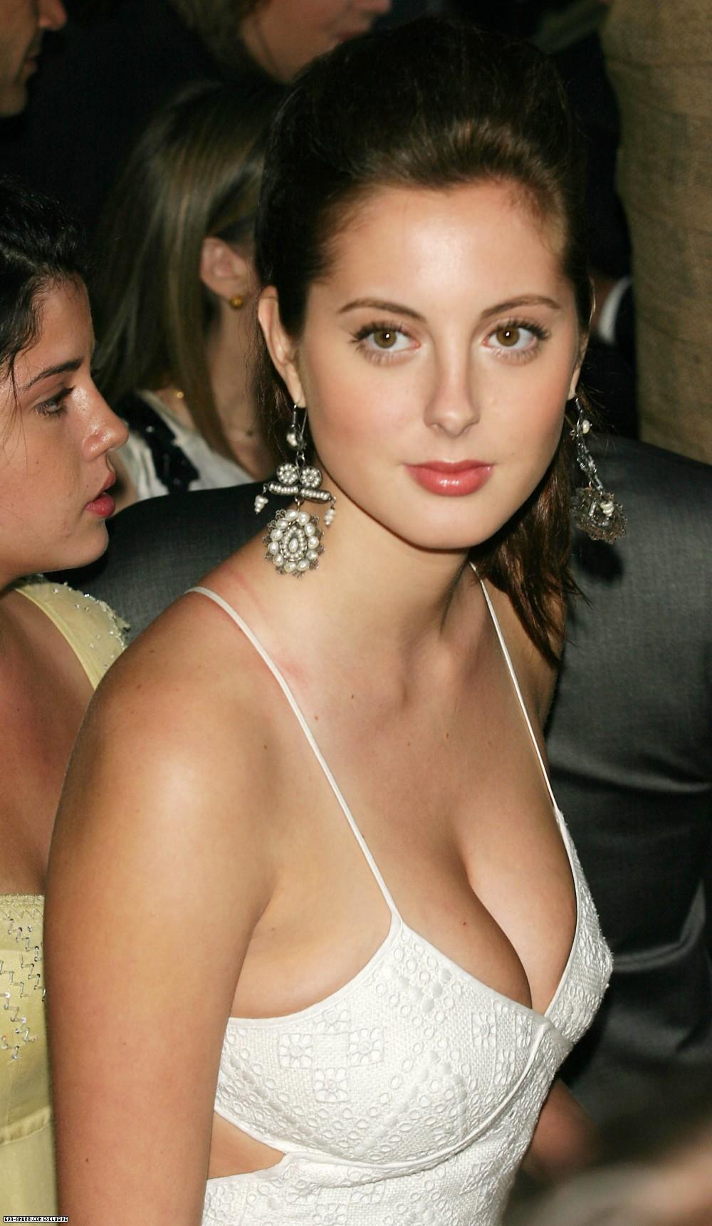 Sexy Breasts Photos 107