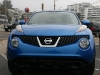 2011-nissan-juke-review-02