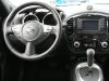 2011-nissan-juke-review-04