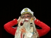 062012-la-beard-and-mustache-competition-10