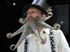 062012-la-beard-and-mustache-competition-11