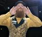 062012-la-beard-and-mustache-competition-12