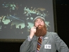 062012-la-beard-and-mustache-competition-14
