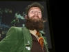 062012-la-beard-and-mustache-competition-16