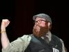 062012-la-beard-and-mustache-competition-18