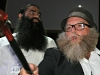 062012-la-beard-and-mustache-competition-23