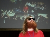 062012-la-beard-and-mustache-competition-3