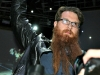 062012-la-beard-and-mustache-competition-5