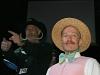062012-la-beard-and-mustache-competition-6