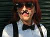062012-la-beard-and-mustache-competition-7
