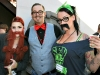 062012-la-beard-and-mustache-competition-8