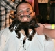 062012-la-beard-and-mustache-competition-9