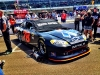 crown-royal-curtiss-shaver-brickyard-400-13