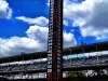 crown-royal-curtiss-shaver-brickyard-400-16
