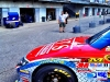 crown-royal-curtiss-shaver-brickyard-400-21