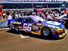 crown-royal-curtiss-shaver-brickyard-400-9