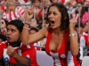 paraguay_world_cup_chica2