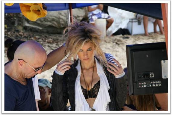 marisa-miller-captain-morgan-first-mate-1