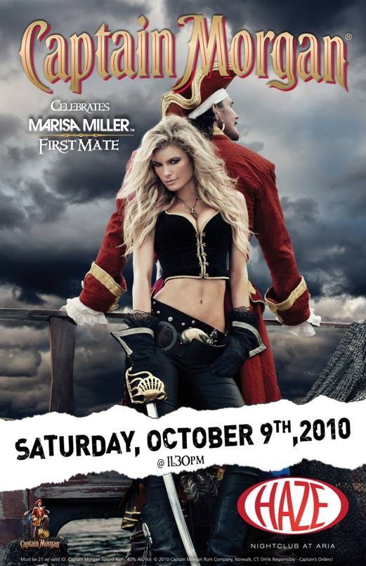 marisa-miller-captain-morgan-first-mate