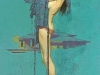 robert-mcginnis-10