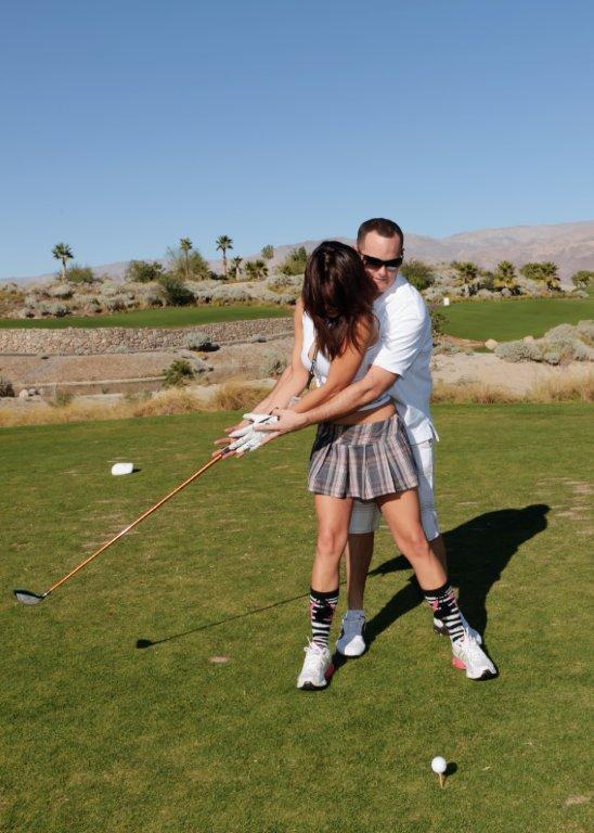 playboy-golf-scramble-2010-11