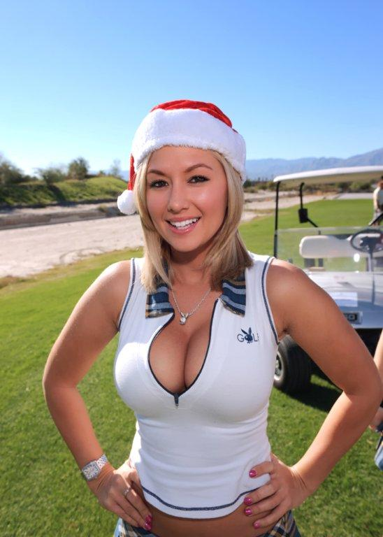 playboy-golf-scramble-2010-5