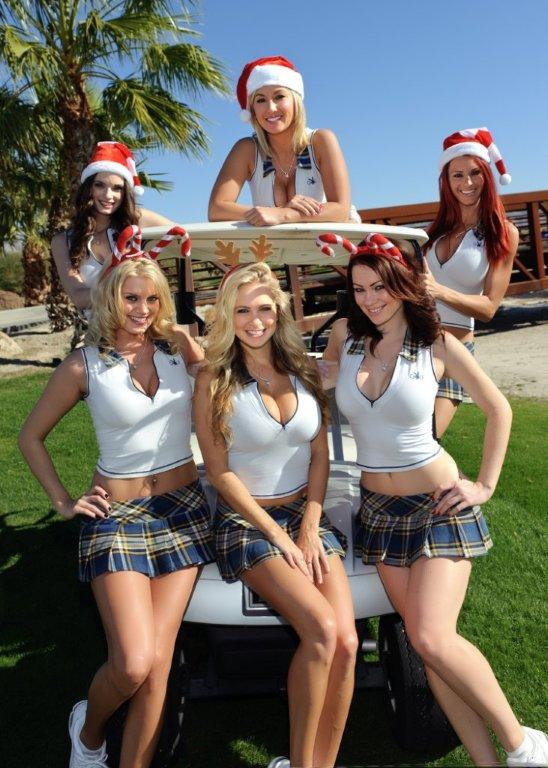 playboy-golf-scramble-2010-6