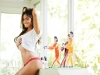 esquire-me-in-my-place-sarahshahi11