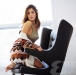 esquire-me-in-my-place-sarahshahi2