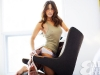 esquire-me-in-my-place-sarahshahi3