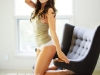 esquire-me-in-my-place-sarahshahi4