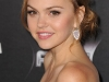 aimee-teegarden-scream-4-premiere