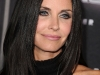 courtney-cox-scream-4-premiere