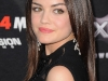 lucy-hale-scream-4-premiere