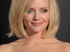marley-shelton-scream-4-premiere