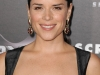 neve-campbell-scream-4-premiere