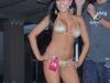 bikini-model-13