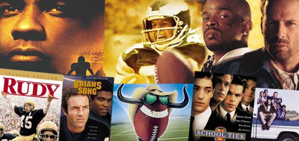 best football movie