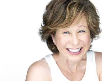10 Reasons Why The Legend of Billie Jean Is a Must-See ... Yeardley Smith Billie Jean