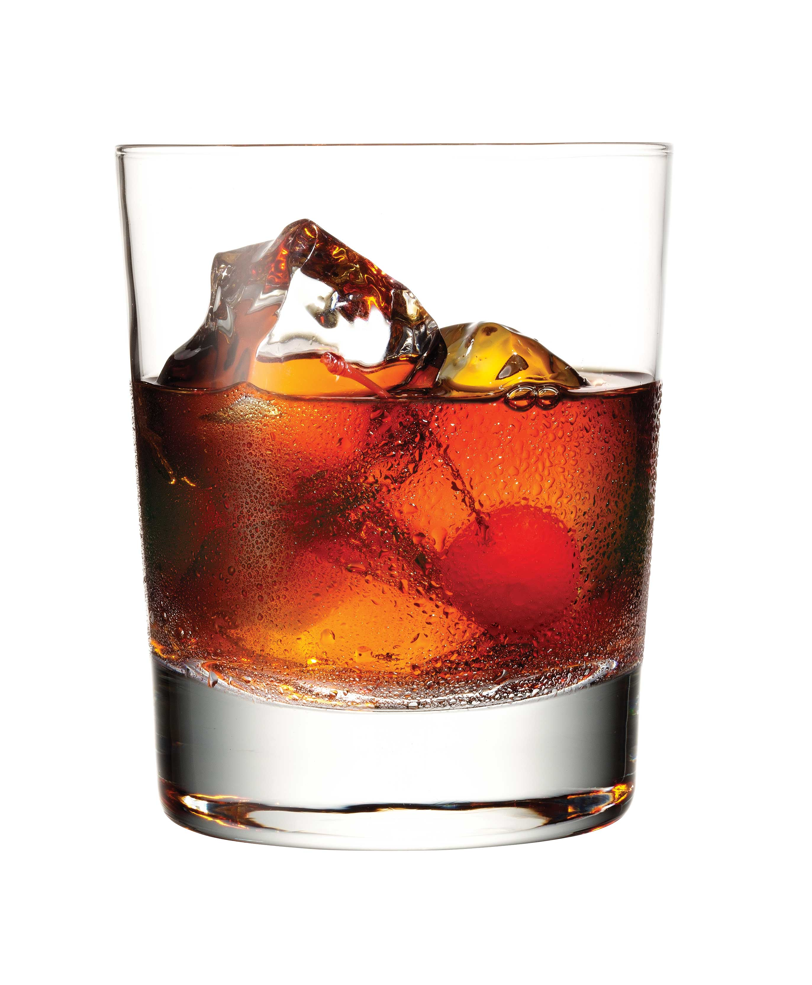 Whisky And Rum Holiday Recipes Manjr
