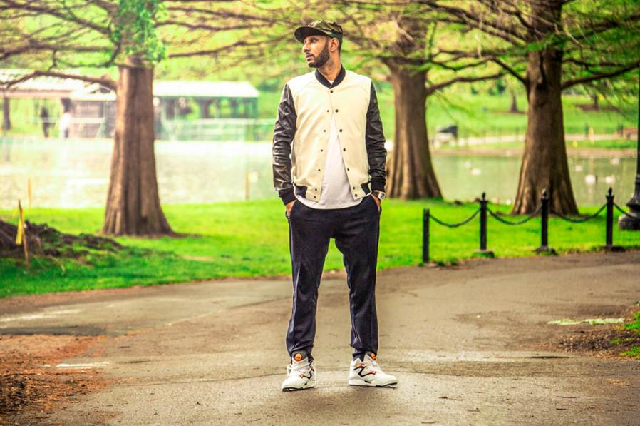 The Reebok Pump Omni Lite is a favorite of Reebok Classic Creative Director  Swizz Beatz who was among the first to receive an early pair. 89a61ec11