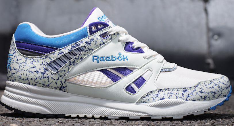2 Announces Ventilator WayDropping Second Reebok Classic Og Color W9HED2IY
