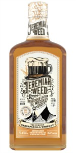 Jeremiah Weed Whiskey Cocktails to Power Your Weekend   MANjr