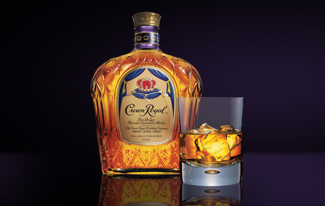 The canadian crown steak marinade manjr i enjoy crown royal for the life of me i didnt know why it took me this long to make a food recipe with crown royal forumfinder Image collections
