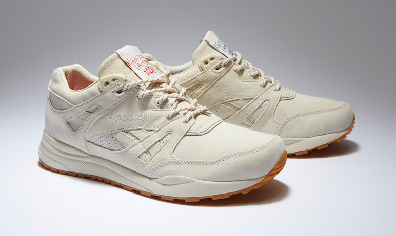 2a9e6b75cb877 For those who love Kendrick Lamar or Reebok kicks or both know that the two  have teamed up last December. Last year Reebok was happy to announce a  unique ...
