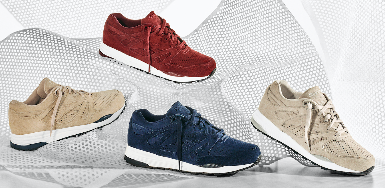 9f9365686843 Where fashion meets comfort in the best way- slip on the Ventilator perf  and see that this stylish sneaker is so much more than just good-looking.