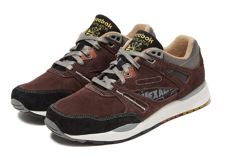 d743a4152eee Reebok Will Make Your Fall Wardrobe Complete