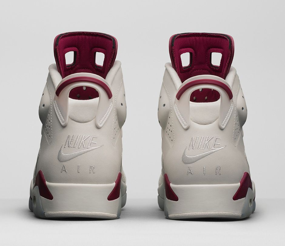080893642095b8 Related Posts. Nike Releases The Air Jordan 10 Retro  Double Nickel  ...