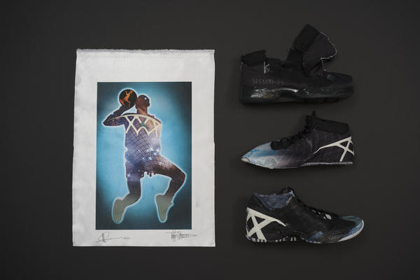 innovative design 6f7c4 4f5df Exactly when the Air Jordan XXX ...